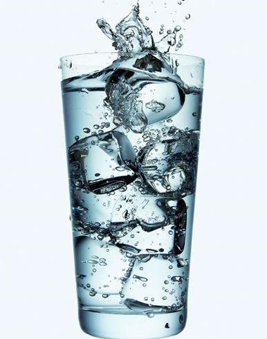 水容器造型设计