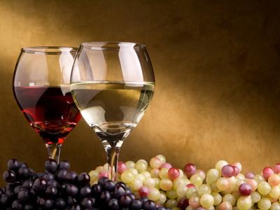 酒(图片来源:昵图网)