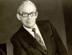 阿斯顿・马丁DB系列创始人David Brown爵士
