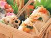 一号线韩国料理