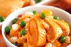 春节家宴禽类菜谱