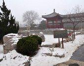 李叔同故居纪念馆
