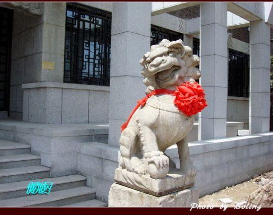 北马雕塑 设计图