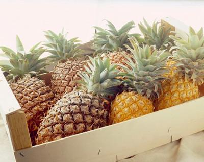 9种明显提高记忆力的食物。图片来源:互联网