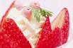 五款春季减肥食谱