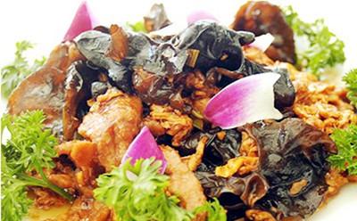 探寻津城平价菜馆 家常菜也让你欲罢不能。图片来源:互联网