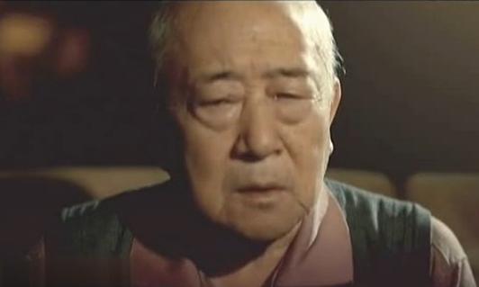 视频:他忘记了很多事情,但从未忘记爱