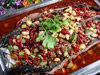 南京路鲜香烤鱼