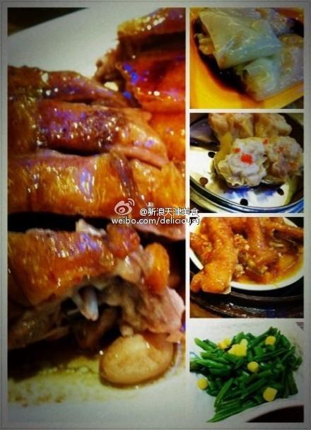 (图片来源:新浪微博 摄影/@素面前行 )