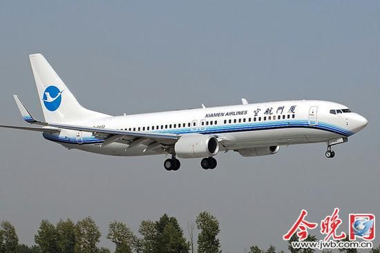 目前正班航班已开通天津—新加坡航线
