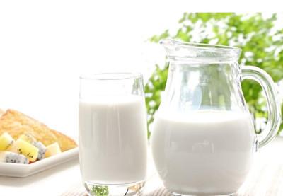 饮食11妙招教你吃出健康好性格。图片来源:互联网