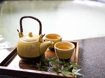 养生:喝茶解春困 提神解乏的10种保健茶排行。图片来源:互联网