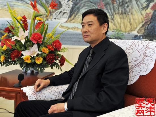 天津市疾控中心主任顾清谈春季呼吸道传染病防控