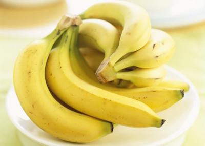 夏季美颜排毒的七类健康食品。图片来源:互联网