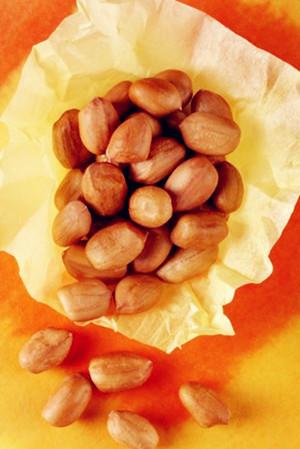 考生最该吃的12种食物。图片来源:互联网