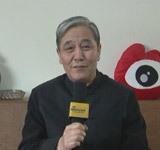 马志明恭贺新浪天津上线