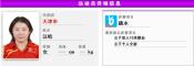 http://tianjin.sinaimg.cn/2013/0809/U9576P1334DT20130809163357.jpg