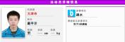 http://tianjin.sinaimg.cn/2013/0809/U9576P1334DT20130809163400.jpg