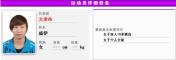 http://tianjin.sinaimg.cn/2013/0809/U9576P1334DT20130809163402.jpg