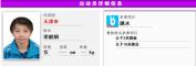 http://tianjin.sinaimg.cn/2013/0809/U9576P1334DT20130809163403.jpg