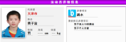http://tianjin.sinaimg.cn/2013/0809/U9576P1334DT20130809163409.jpg