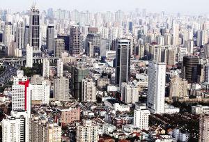 国家统计局发布数据,7月份中国内地70个大中城市中,新建商品住宅价格环比涨幅总体继续收窄