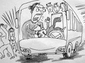 第35期:将安全驾驶进行到底!