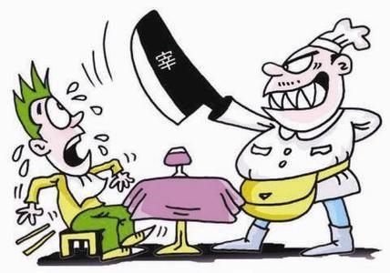 """津城发布""""双节""""旅游警示 低价游陷阱仍需提防"""