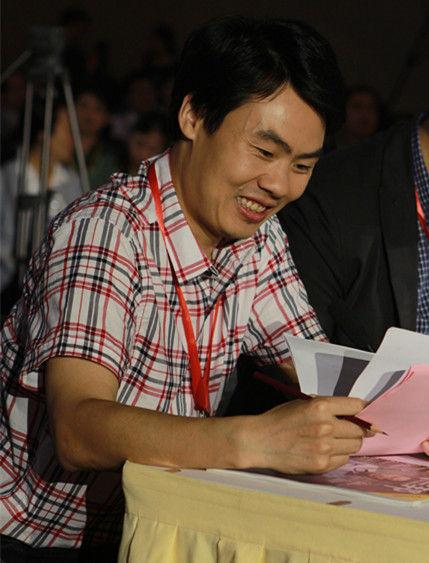 滨海新区搭科研成果转化平台 提高中小企业科技  李永林先生现任达晨图片