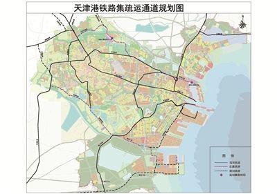 京秦高速公路