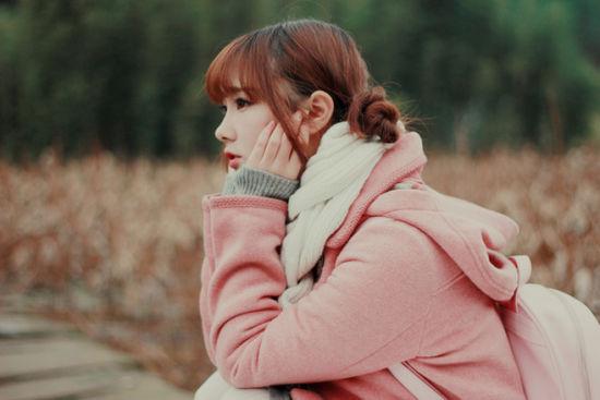 女人性冷淡千万不能盲目的服用雌激素