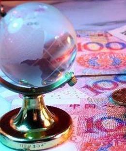 人民币持续贬值 如何赢得货币混战