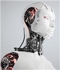 机器人能读懂人类内心吗