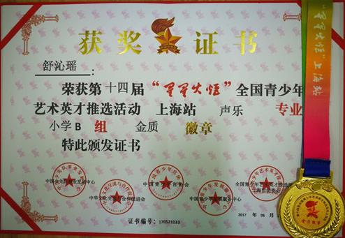 教育产业架子鼓鼓槌尺寸-儿童古筝社会考级证书,中国民族管弦乐学