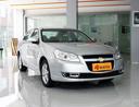天津地区雪佛兰各种车型均享不同优惠