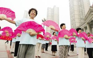 天津经济总量提升的因素_天津经济开发区图片